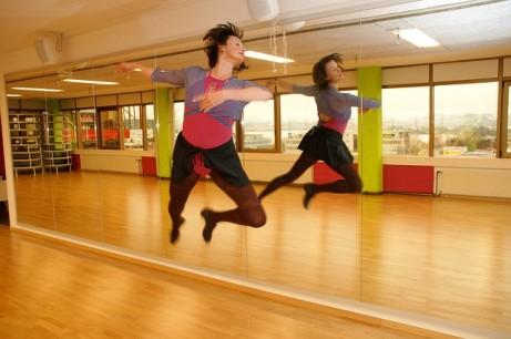 dance-113021_640 (1)
